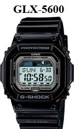 GLX-5600