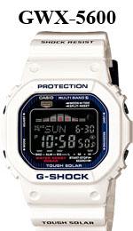 GWX-5600