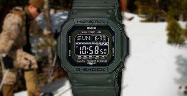 зимние GLS-5600CL-5E