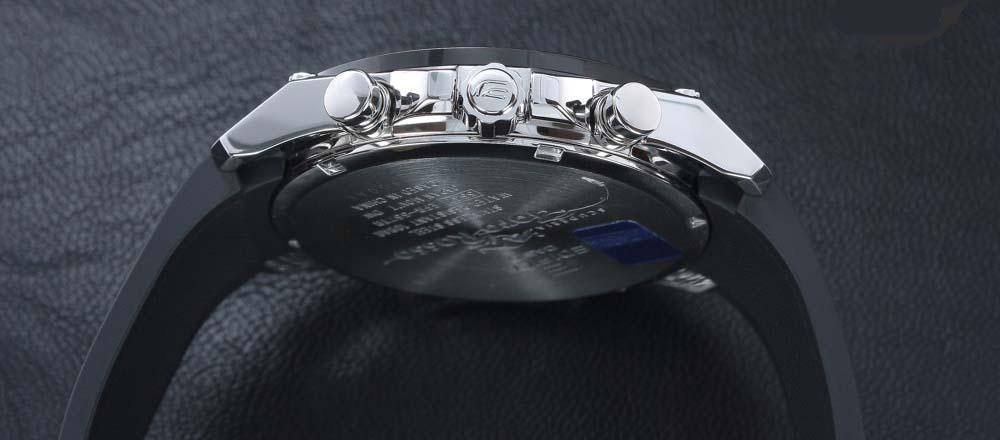 часы EFR-557TRP-1A