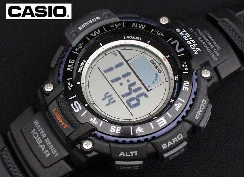 SGW-1000