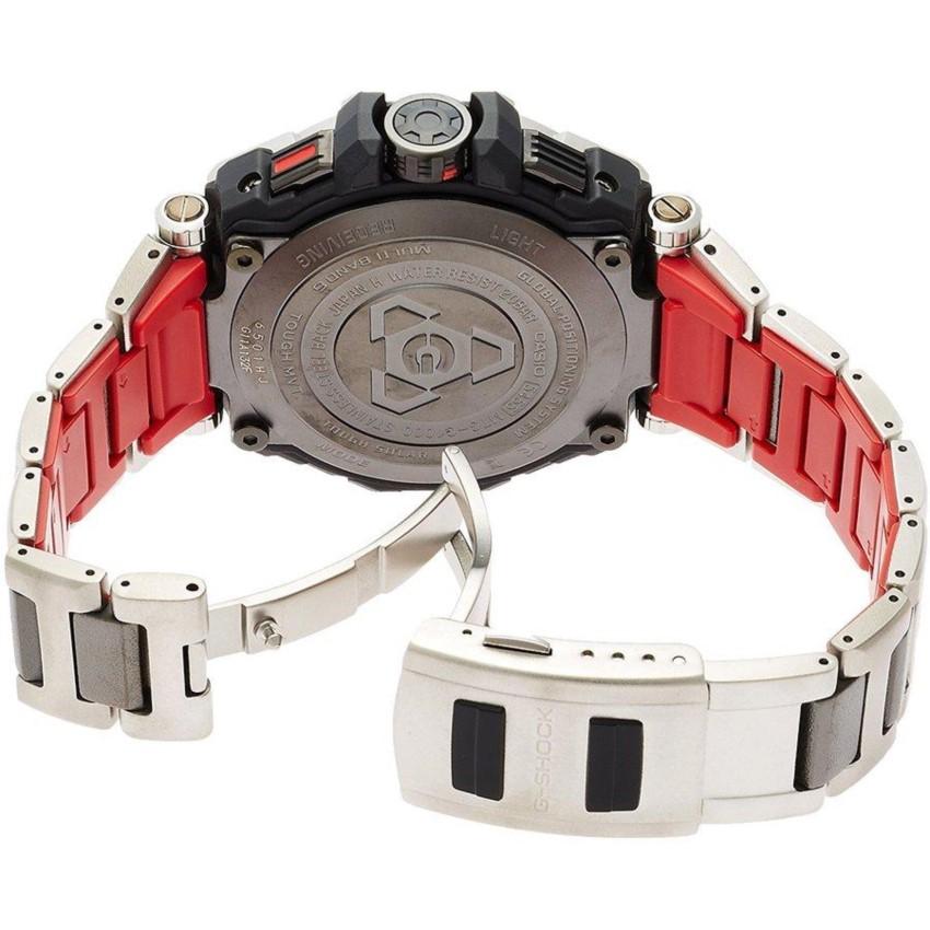 часы MTG-G1000RS