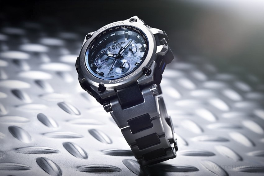 G-SHOCK-MTG-G1000RS-2A