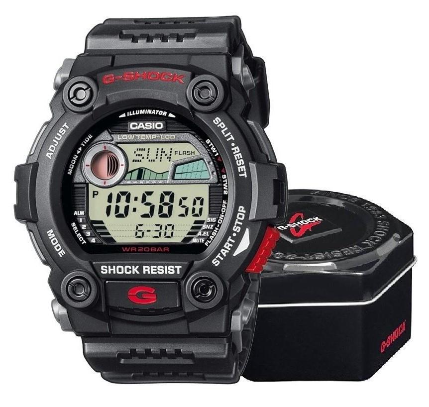 G-Shock G-7900