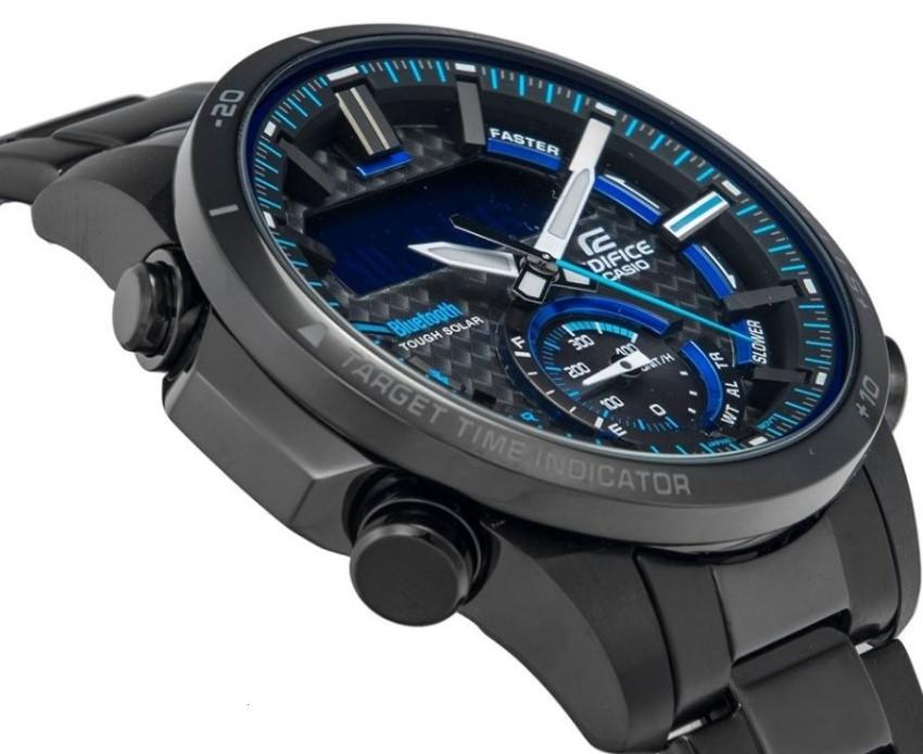 часы ECB-800DC-1A