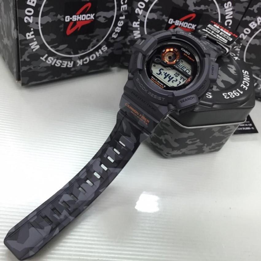 G-ShockGW-9300CM-1E